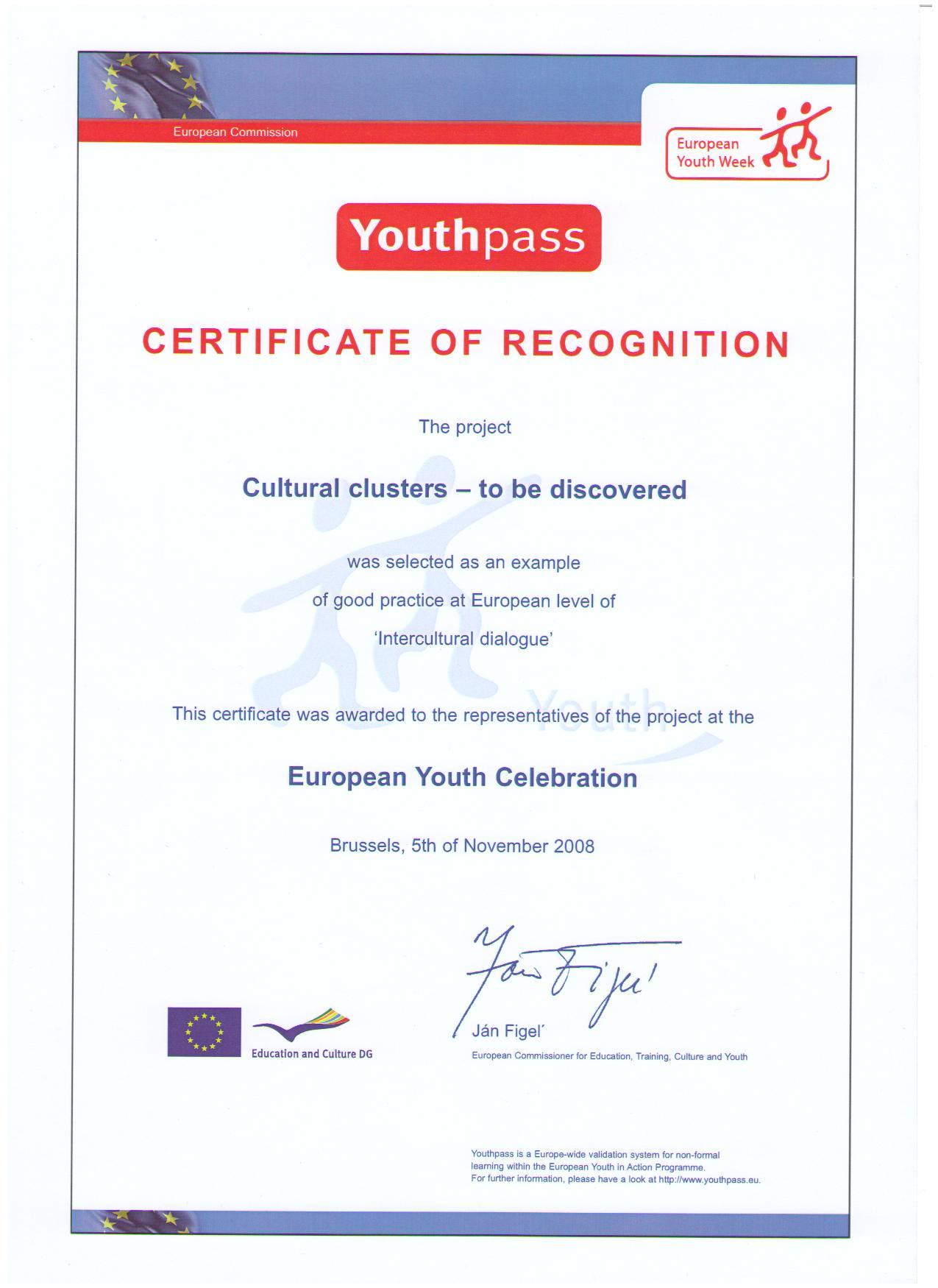 certificat-good-practice-color
