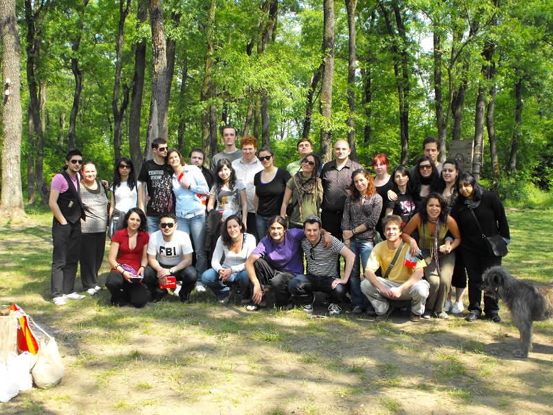 voluntari-stakeholders-in-action-lunca-muresului